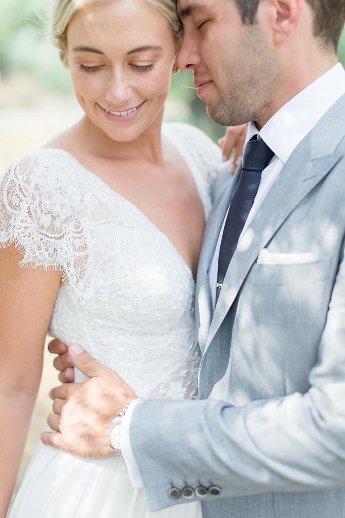 Vasilis Kouroupis Wedding Photographer-56